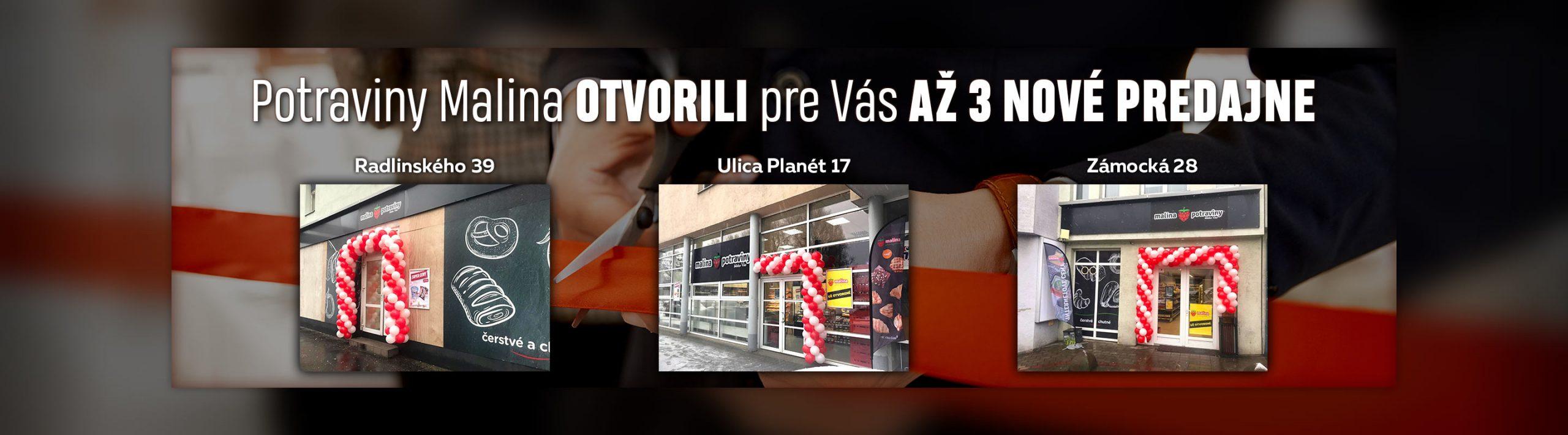 nove-prevadzky-12