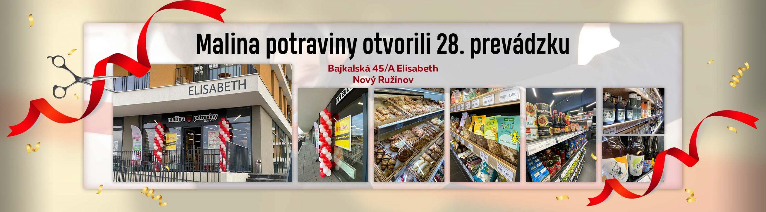 novy-ruzinov-banner-22